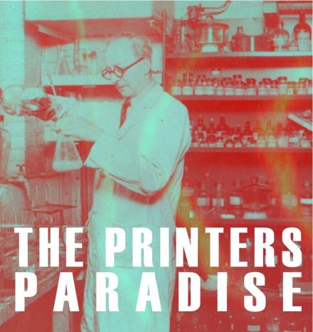 ThePrintersParadise-fb