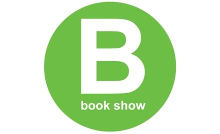 bookshow resized